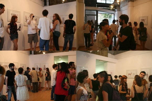 collage-inauguracion00