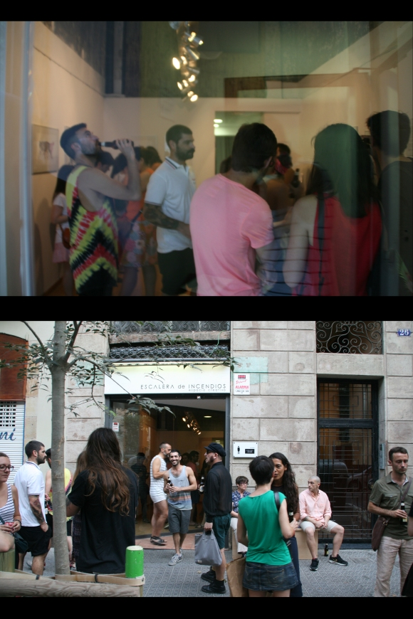 collage-inauguracion01