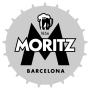 MORITZ Logo Corporativo BN